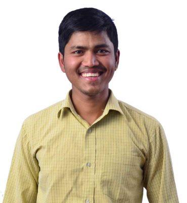 Raju Khadka