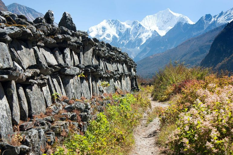 Packages Archive - Page 2 of 2 - Himalayan Challenge Treks